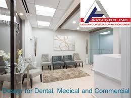 dental office interior design. Delighful Office With Dental Office Interior Design