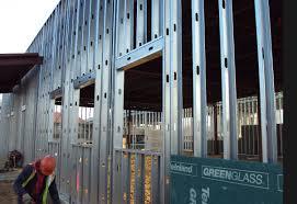 metal studs framing. metal stud \u0026 drywall - csp construction technologycsp technology studs framing s