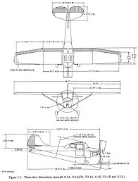 similiar cessna wing diagram measurements keywords cessna 172 drawing battery wiring engine