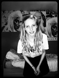 louise mosley (@louisemosley18) | Twitter