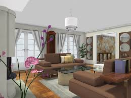 Small Picture House designs interior