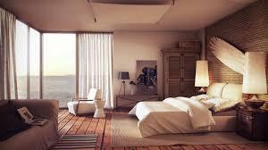 Beach Cottage Interior Design Luxury Contemporary Beach House - House designs interior and exterior