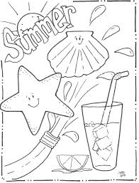 Fun Coloring Pages For Older Kids Free Printable Coloring Pages For