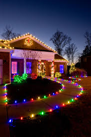 xmas lighting ideas. Xmas Lighting Ideas. Christmas Decorations. Holiday Decorations, Professional Lights Installation Atlanta Decorations Ideas