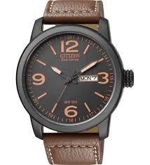 brown leather watches men best watchess 2017 belt watches for men best collection 2017