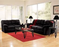 Living room Modern cheap living room set Couch and Sofa Types to