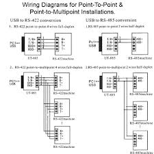usb to db9 cable wiring diagram on usb images free download Usb To Rs232 Wiring Diagram usb to db9 cable wiring diagram 11 usb to serial pinout diagram db9 cable pinout usb to rs232 circuit diagram