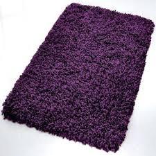 modern bath rugs fantasy modern bath rug from vita modern bath mats all modern bathroom