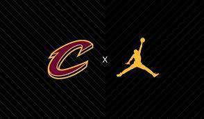 Nba 2k21 oklahoma city thunder 2021 city jersey or. Cavaliers 2020 21 Statement Edition Uniform Celebrates Championship Spirit Drive And Determination Cleveland Cavaliers