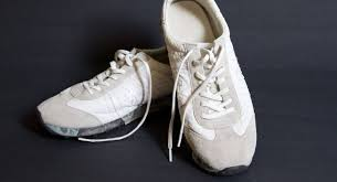 История бренда <b>обуви Premiata</b> из Италии | Итальянские ...
