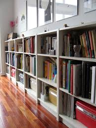 ideas office storage. Cool Home Office Storge Ideas Storage N