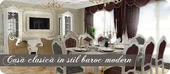 Arredamento casa stile barocco ~ gitsupport for .