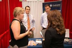 students make first impressions at career fair where awesome happens bauer career fair nevansphotos 87