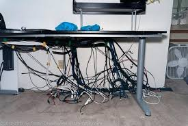 home office cable management. Home Cable Management Office 7 Making Of . T