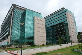 microsoft office headquarters. microsoft india development center hyderabad office headquarters