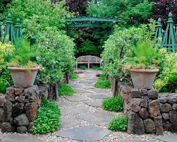 Awesome Garden Focal Point Ideas Marvelous Idea Gardens Outdoor, Gardens  Outdoor Spaces, Focal Points