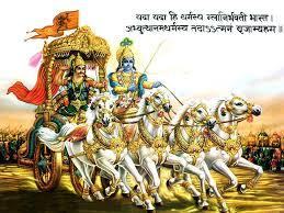 Mahabharat Wallpapers - Top Free ...