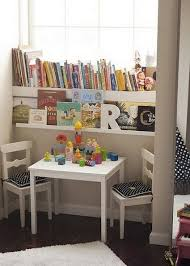 reading corner furniture. Children\u0027s Reading Corner Furniture 3