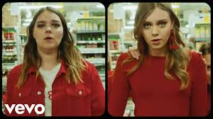 <b>First Aid Kit</b> - It's a Shame (Official Video) - YouTube