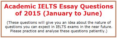 Sat Writing Sample Essays
