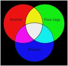 Venn Euler Diagram Problems Simple Venn Diagram Examples Best Of Word Problems On Sets And Venn