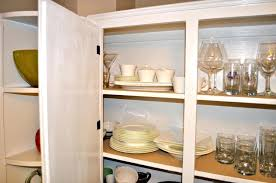 cupboard liners full size of small cabinet kitchen cupboard liners 3 drawer kitchen cabinet small drawer