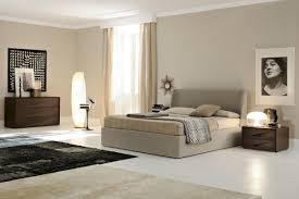 Luxury Modern Bedroom Furniture Luxury Contemporary Master Bedrooms Luxury And Contemporary Master