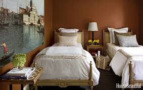 Small Picture Bedroom Perfect bedroom decor ideas Bedroom Ideas For Couples