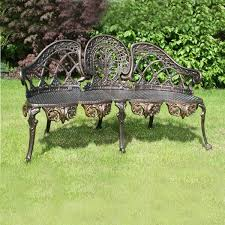 Outdoor Furniture Ie