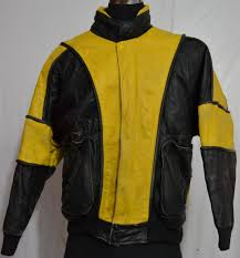astro sportswear men s motorcycle leather jacket made in canada t 37 1 9 kg