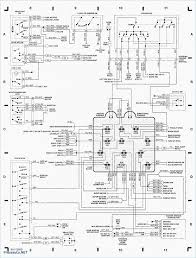 2004 jeep wrangler wiring diagram mikulskilawoffices com 2004 jeep wrangler wiring diagram unique 2016 jeep wrangler fuse box diagram awesome 2004 jeep liberty