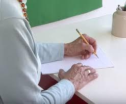 Ejemplo de carta de recomendación o referencia laboral. Carta De Recomendacion Personal 5 Ejemplos