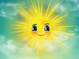 """Résultat de recherche d'images pour """"belle image  de soleil"""""""