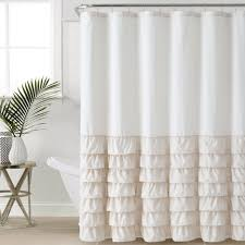 luxury shower curtain ideas. Large-size Of Smart Kitchen Curtain Ideas Luxury Shower Curtains Fabric Blinds Plus U