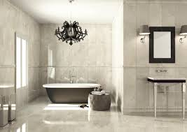 Small Picture Gorgeous Modern Bathroom Tiles and Walls Ideas