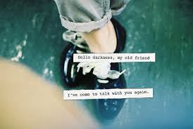 Quotes About Shoes And Friendship Awesome Quotes About Shoes And Friendship Delectable Quotes About Friendship