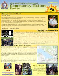 pmpd summer 2018 newsletter final for alternate pdf version
