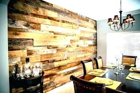 pallet accent wall wooden pallet accent wall wooden pallet accent wall wood accent wall reclaimed wood