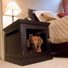 dog crates furniture style.  furniture wooden dog crate for seamless furniture blend inside dog crates furniture style