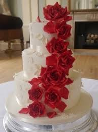 Elite Cake Designs Ltd Wedding Cakes In Solihull Birmingham