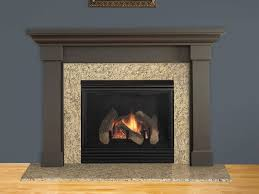 smashing fireplaces builders installed s insulation vt in gas fireplace fronts