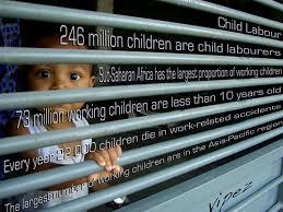 child labour facts children s rights labour essay about child labor academic essay