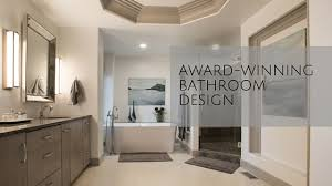 bathroom design denver. Award-winning Interior Designer Bathroom Design Denver