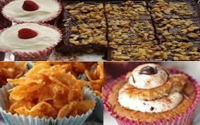 Vegan Bake Sale Recipes Alact Vegan Day Out Cake And Bake Sale Stall Vegan Act