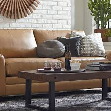 wolf s furniture mechanicsburg