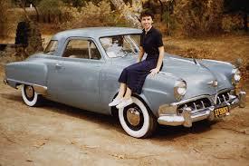 Image result for 1940's studebaker