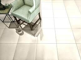 ing vinyl floor tiles home depot canada