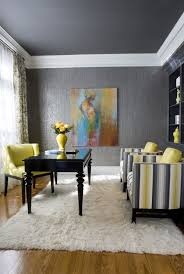 home office color. Modern Interior Design Colors Home Office Color D
