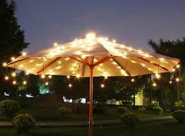 Home Solar Outdoor Lights And PV Landscape Lighting SystemsPatio Lighting Solar