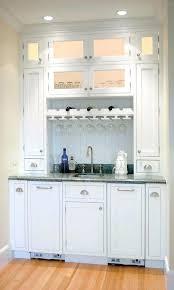 kitchen cabinet baseboard awesome of kitchen cabinet baseboard photos home ideas kitchen cabinet baseboard molding